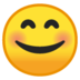 :smiling_face_with_smiling_eyes: