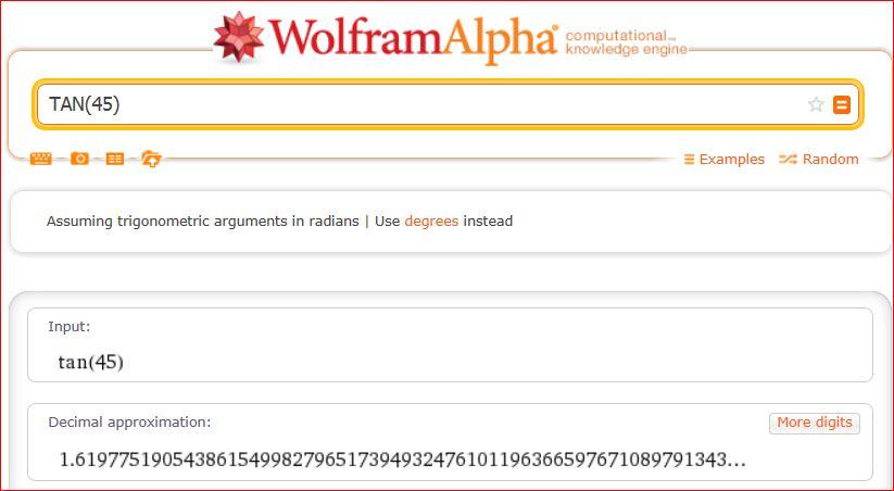 WOLFRAM_0.JPG