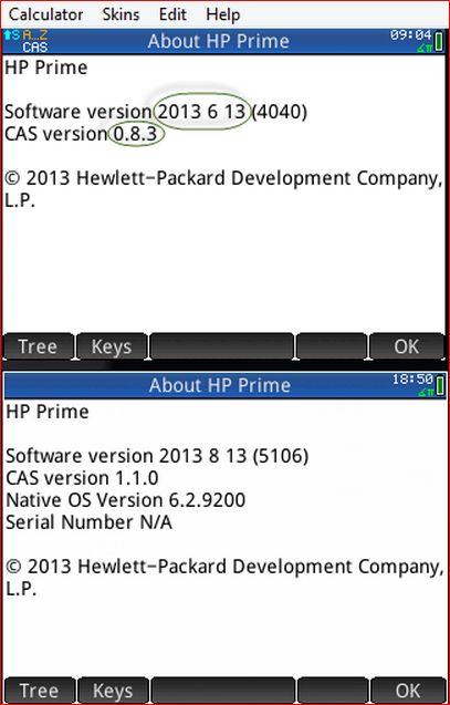 HP PRIME_2