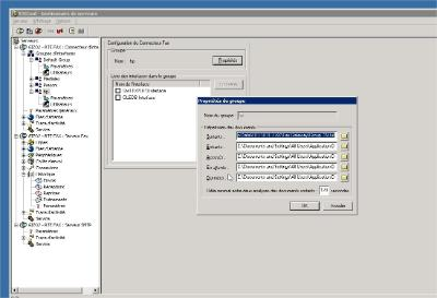 c00433124.pdf - Adobe Reader.jpg