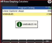 VARIABLES_6.JPG