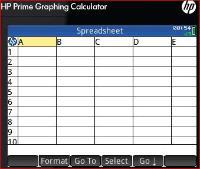 Spreadsheet_3.JPG