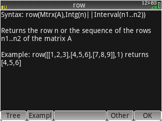 row_help.jpg