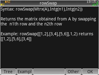 rowSwap_help.jpg