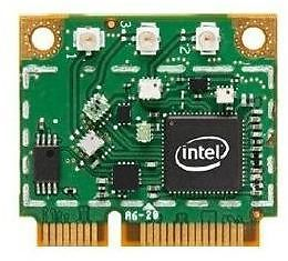 Intel Centrino Ultimate-N 6300.JPG