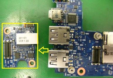 hp elitebook 8460p graphics drivers windows 7 64 bit