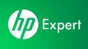 hp_expert_green.jpg