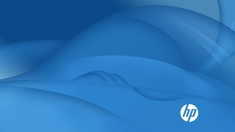 Solved: Need default HP WALLPAPER of HP ProBook 640 G1 ...