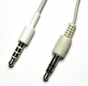 iphone-headphone-jack.jpg