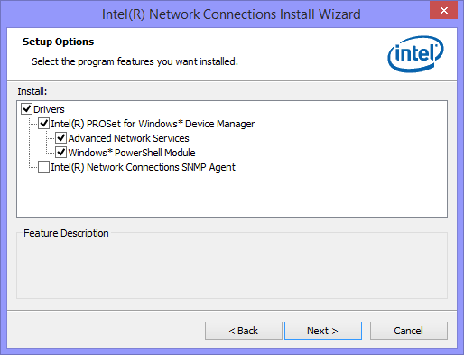 Solved: HP Probook 6560b 2012 r2 nic network driver - HP