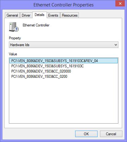 6560b wireless driver probook