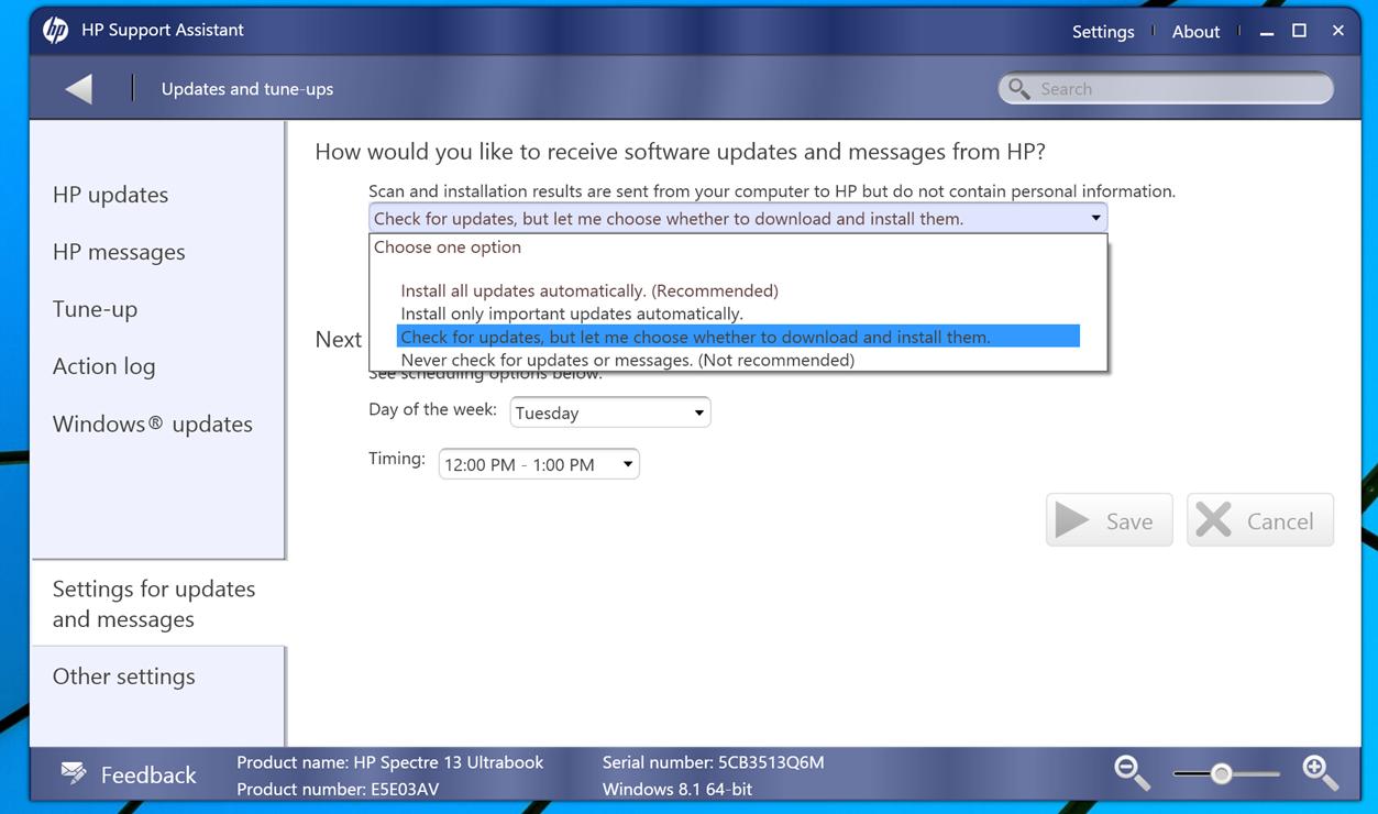 HPSA_settings.PNG