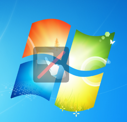 Solved: Elitebook 8570p fresh windows 7 home - install