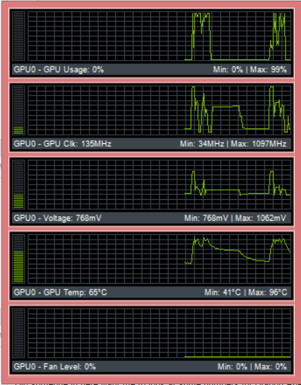 GPU temp.png