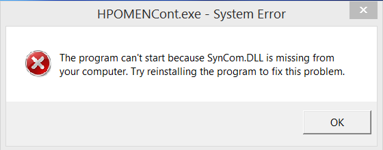 omen-control.PNG