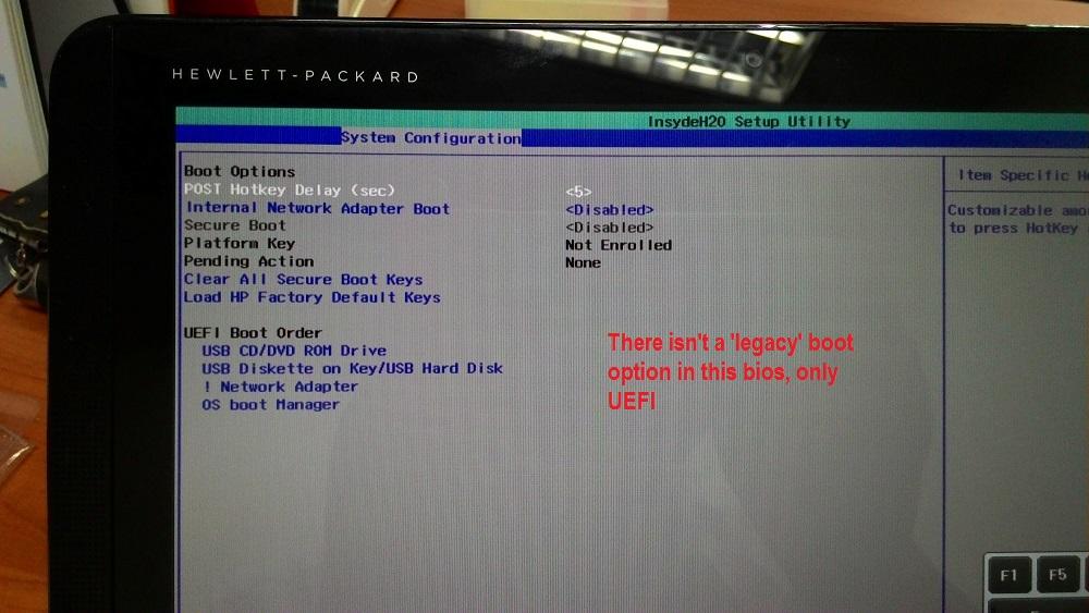 HP ENVY X2 11-G080EF UEFI DRIVERS DOWNLOAD