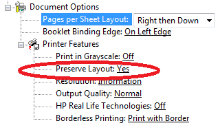 preserve_layout.png