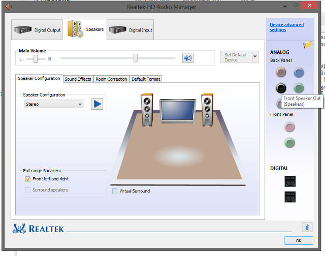 Image result for Realtek hp