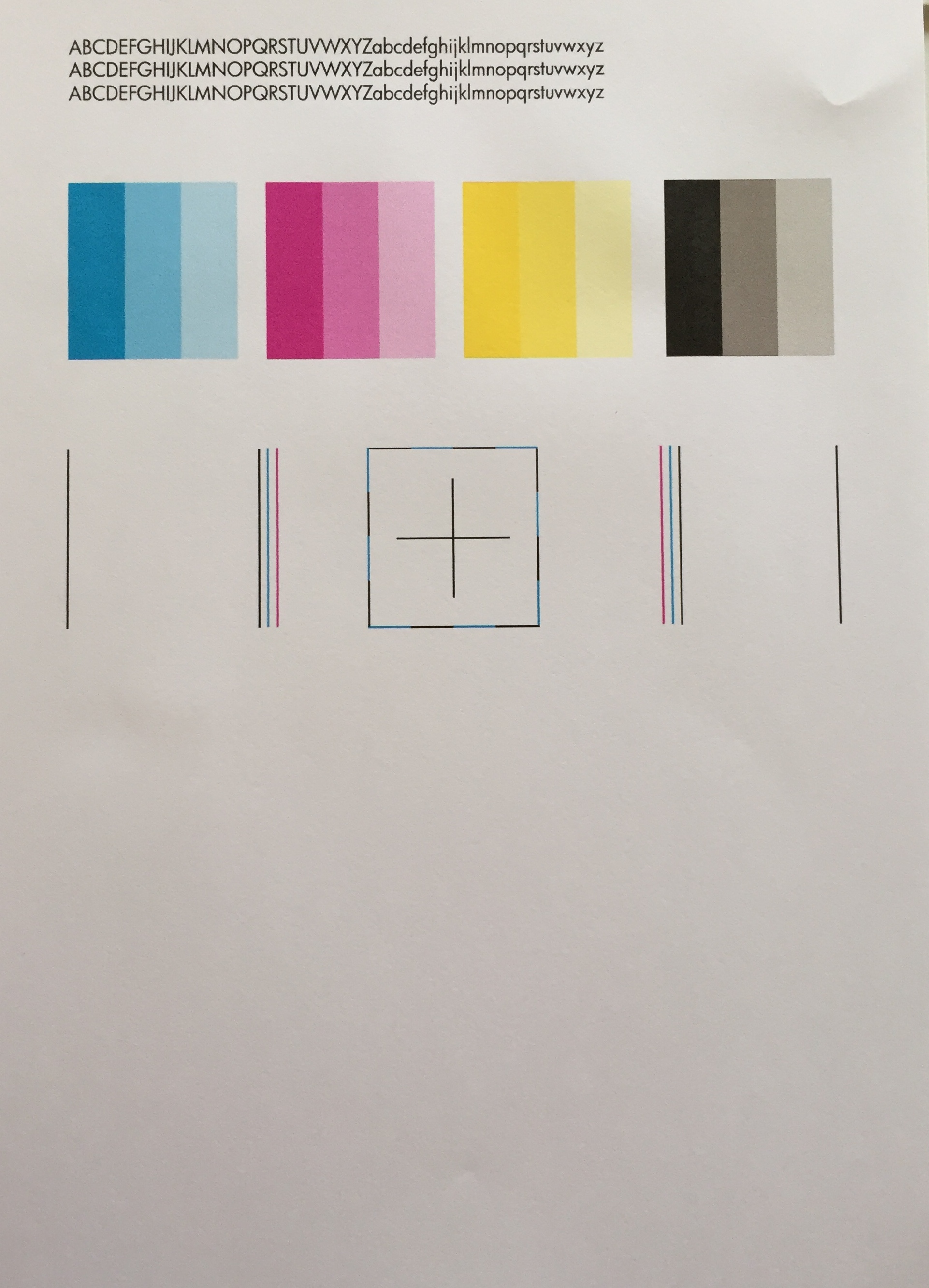 how to connect to hp wireless printer 2540