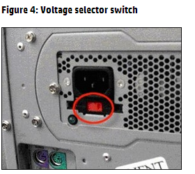 voltage selector switch.png