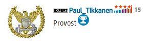 Paul_TikkanenProvost.JPG