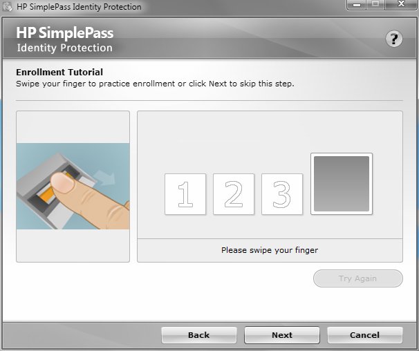 SimplePass_03.png