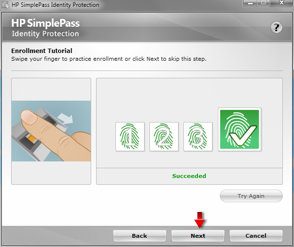 SimplePass_04.png