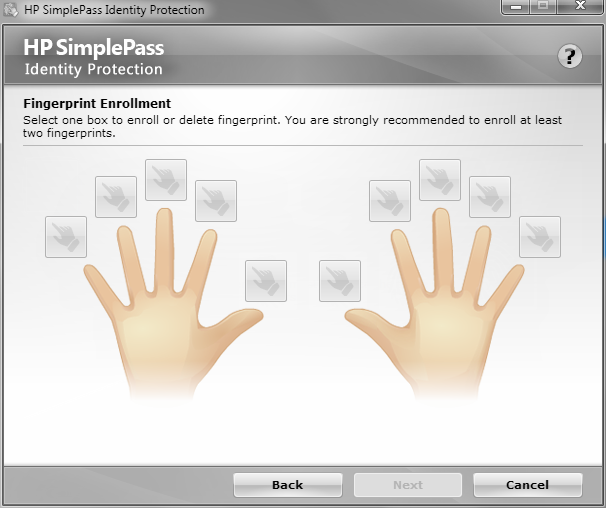 SimplePass_07.png