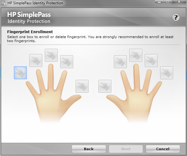 SimplePass_08.png
