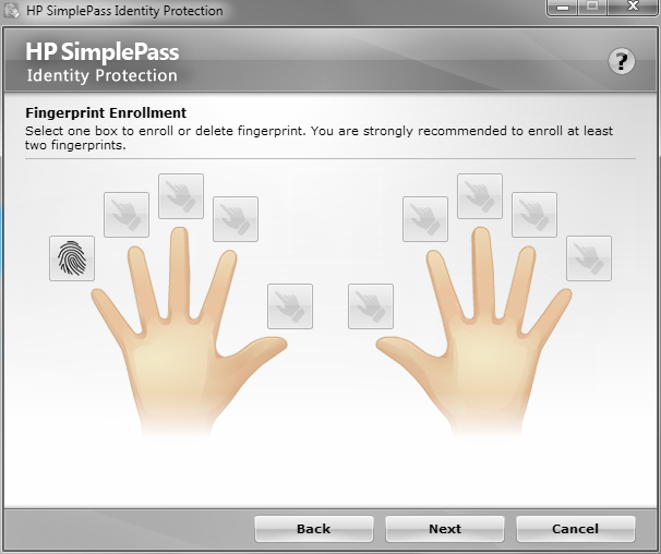 SimplePass_10.png
