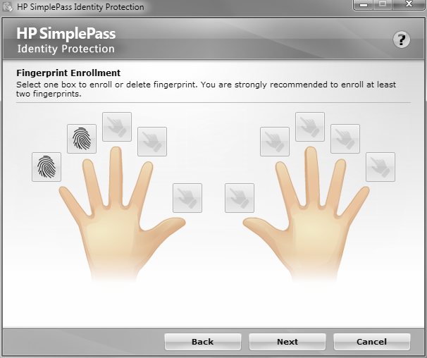 SimplePass_11.png