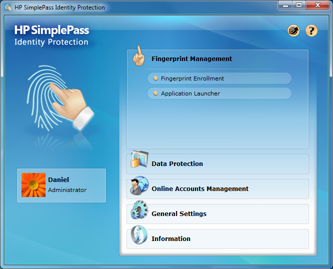 SimplePass_13.png