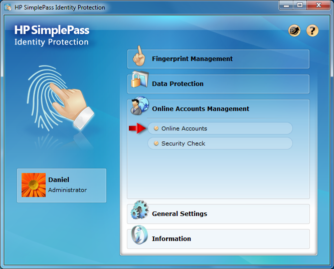 SimplePass_21.png