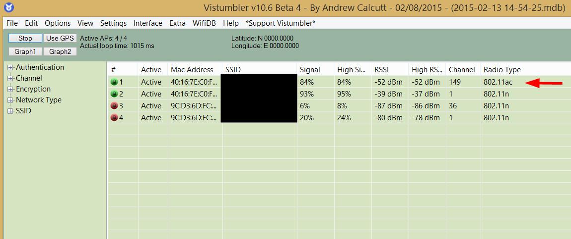 Solved: Re: Internet Speed Bottleneck under Windows 7 (64