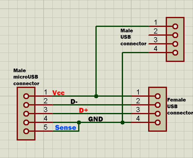 otg wiring diagram ram diagram wiring diagram