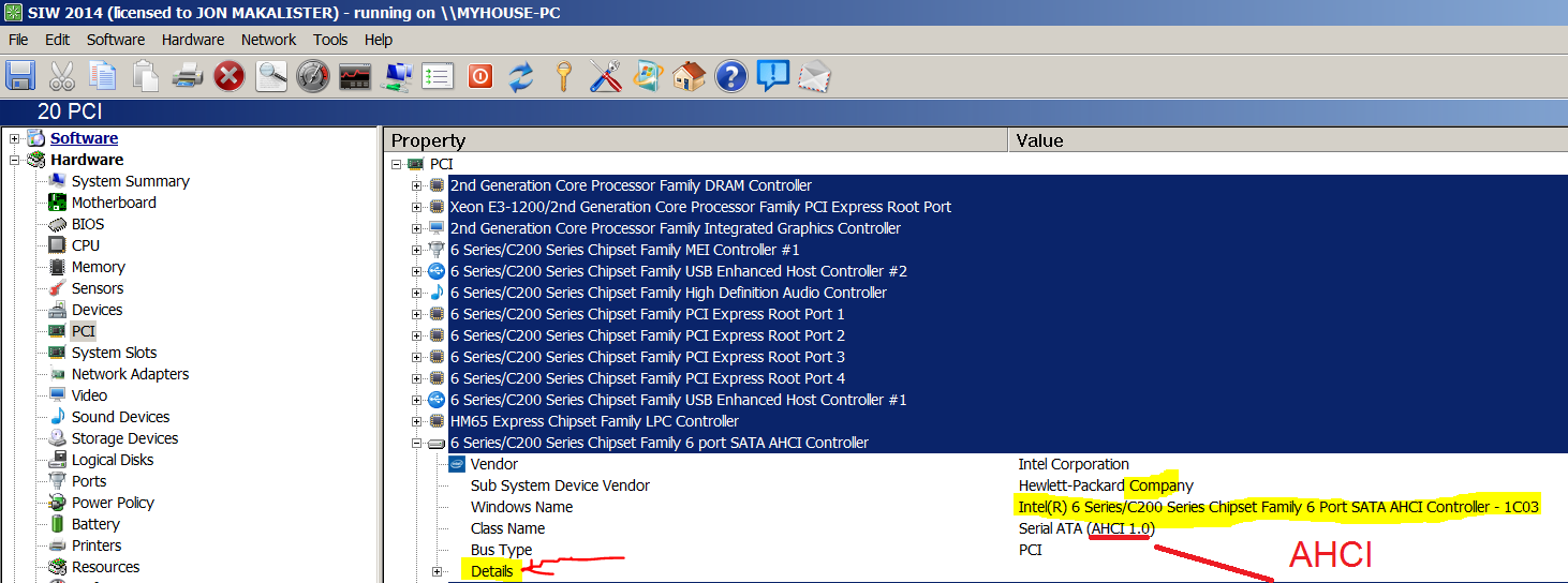 Windows XP Pro Complete Downloads Slashchat Download Pc