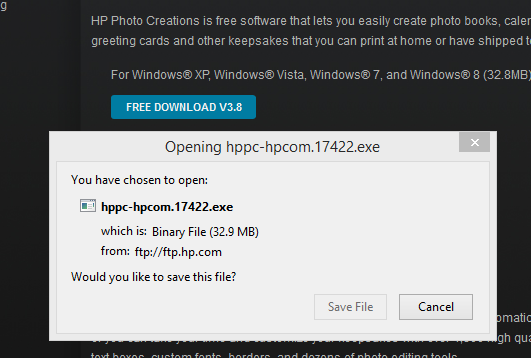 free greeting card programs for windows 7