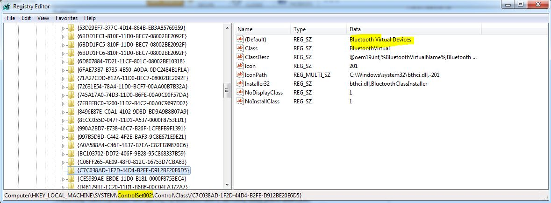 802abg atheros v5 1 1 9.zip