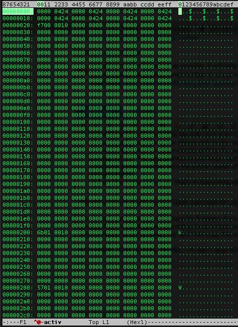 hp laserjet 4250 firmware update failed