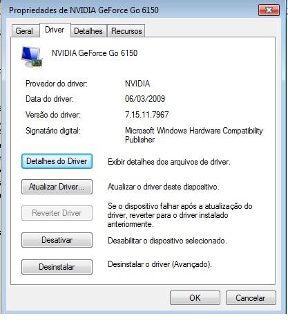 descargar nvidia para windows 7 32 bits ultima version