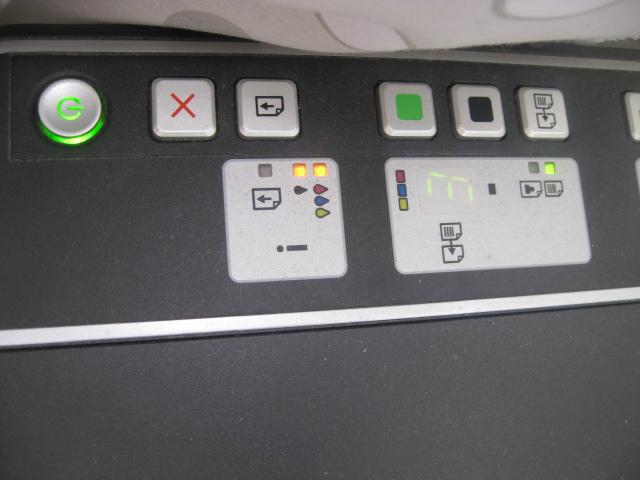 f4180 scanner