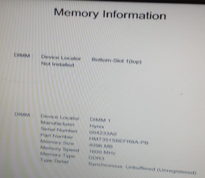 HP D006-AU-Diag-Mem.png