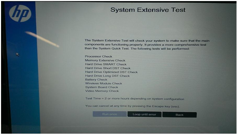 UEFI v 5.1 system extensive test.png