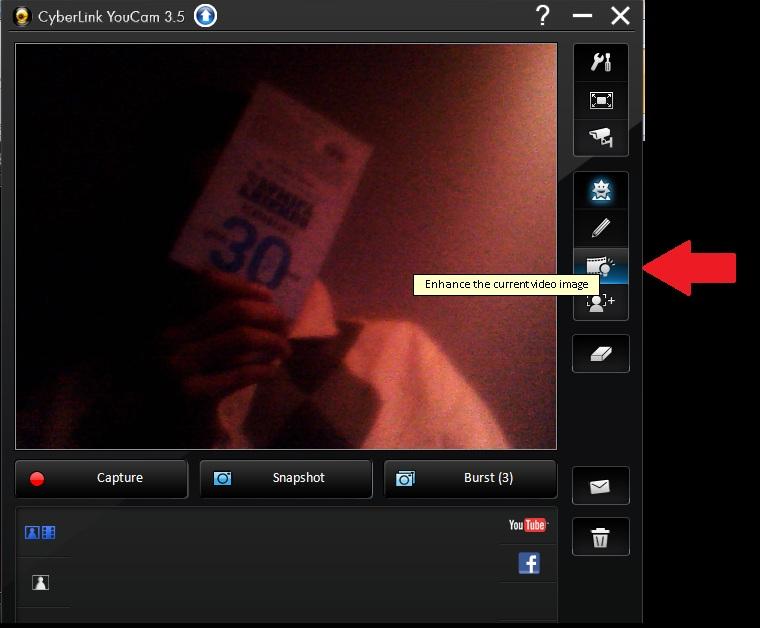 драйвер веб камера hp truevision hd