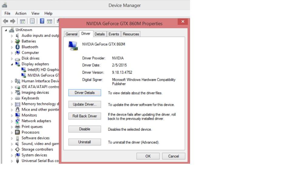 Nvidia 9.18.13.4752.jpg