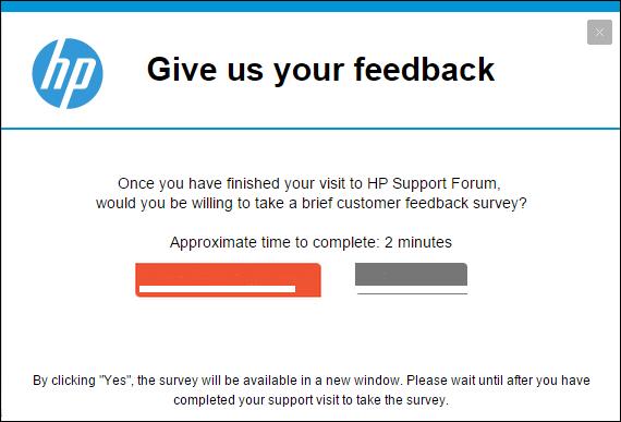 Dead-feedback-form.png