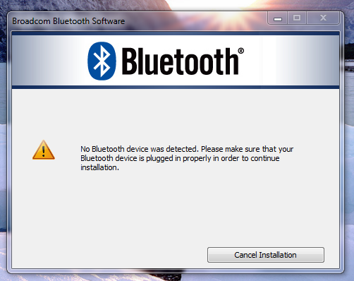 broadcom bluetooth driver windows 7 | kenauq softwarespirit com