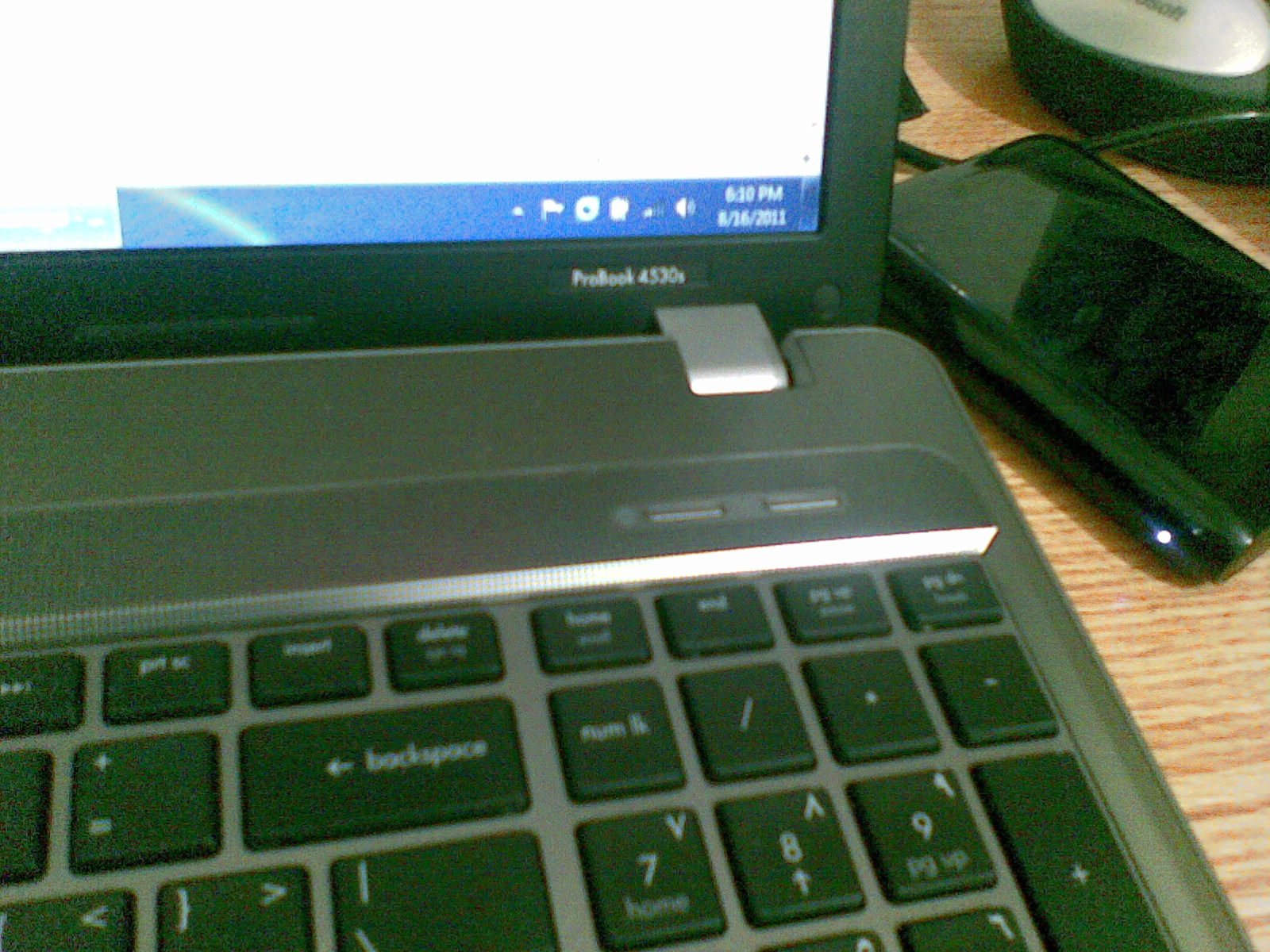 Hp probook 4530s wireless adapter drivers for windows xp.