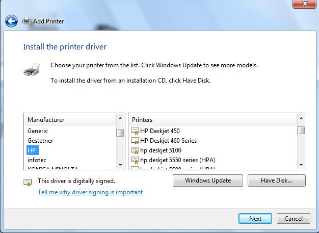 скачать драйвер для принтера Hp Deskjet 3845 драйвер - фото 11