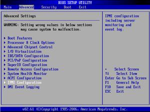 300px-BIOS-advanced.png